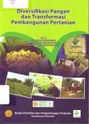 Buku052014_0002