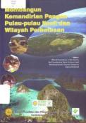 Buku052014_0003