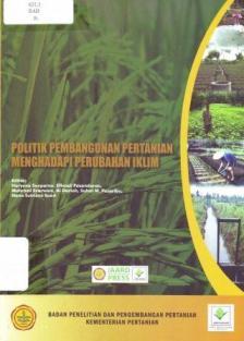 Buku052014_0004