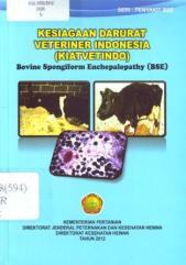 Buku052014_0005