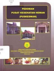 Buku052014_0006