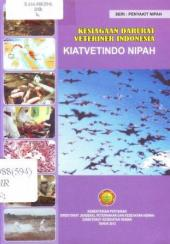 Buku052014_0007