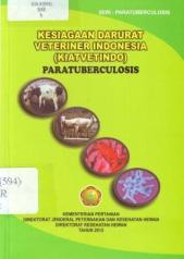 Buku052014_0008