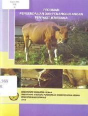 Buku052014_0010