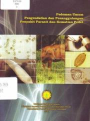 Buku052014_0011