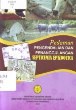 Buku052014_0012