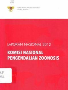 Buku052014_0013