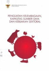 Buku052014_0014