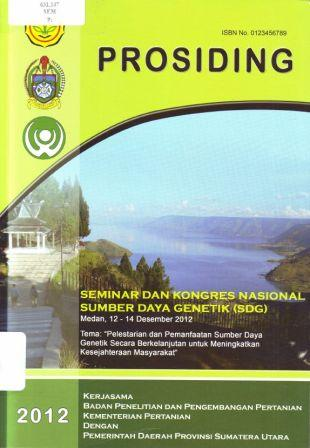 Buku052014_0015