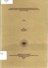 cover buku_0005