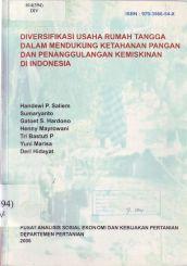 cover buku_0006