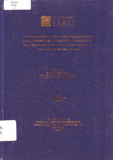 cover buku_0008