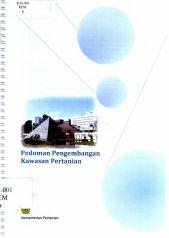 cover buku_0009