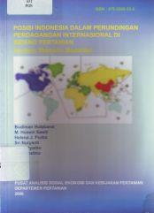 cover buku_0010