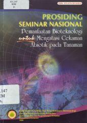 cover buku_0013