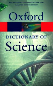 a-dictionary-of-science