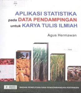 aplikasi-statistika